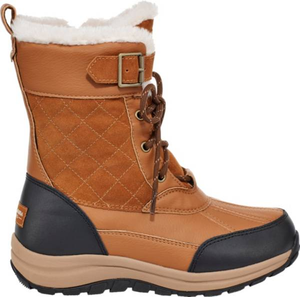 Koolaburra by UGG Women's Imree Sheepskin Boots product image