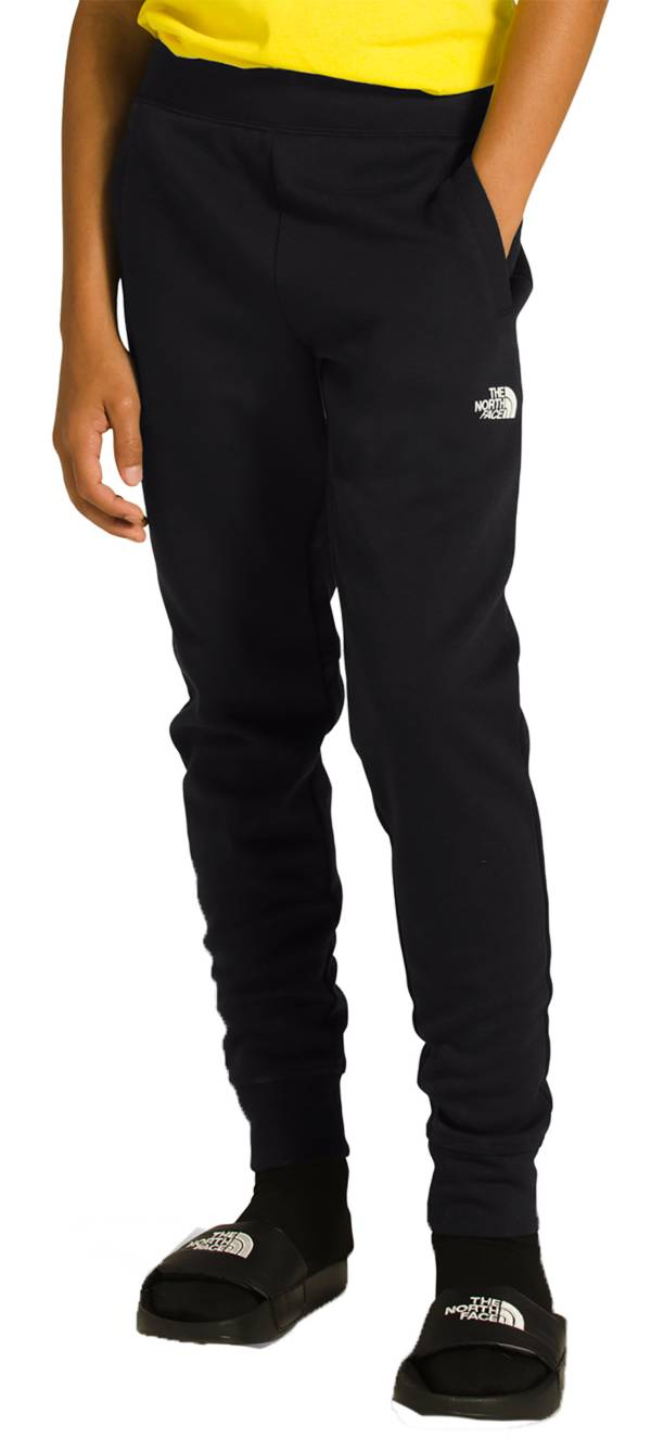 The North Face Boys' Slacker Joggers product image