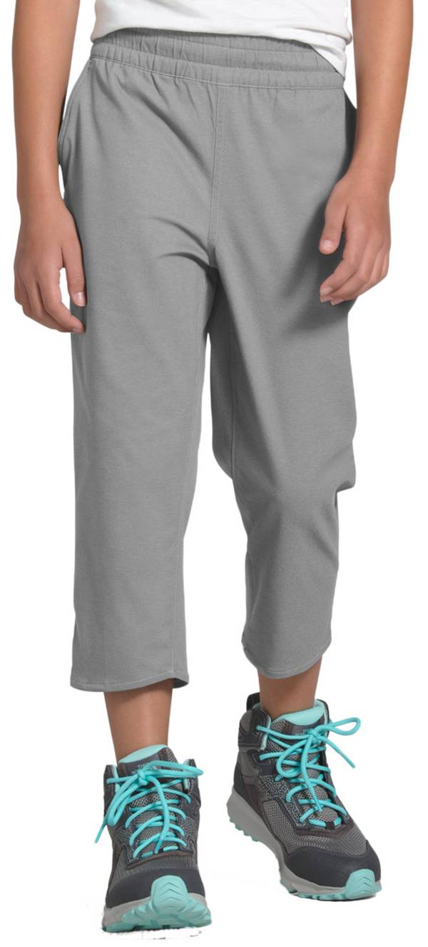 The North Face Girls Aphrodite Pants product image