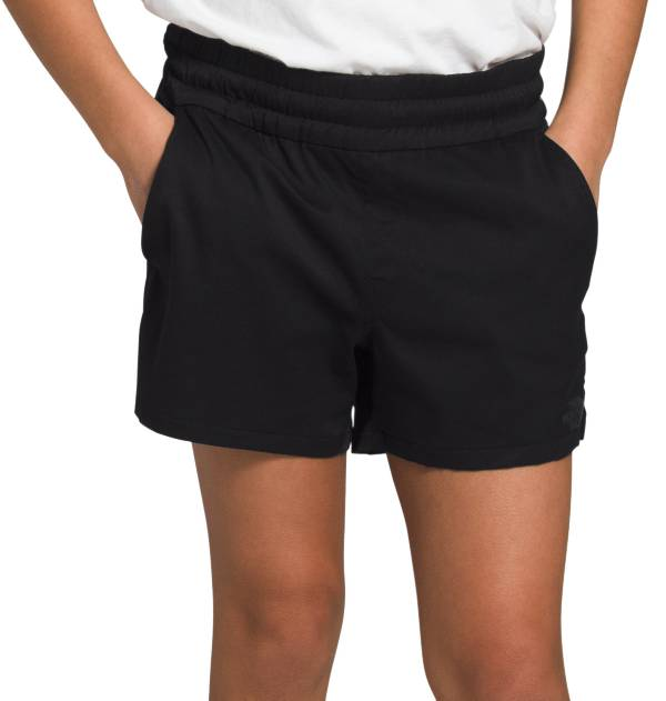 The North Face Girls' Aphrodite Shorts product image