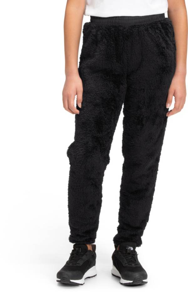 The North Face Girls' Suave OSO Pants product image