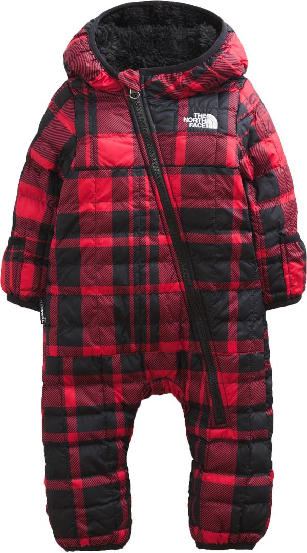 The North Face Infant Thermoball Eco Bunting product image