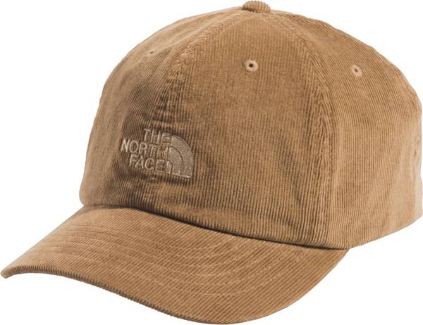 The North Face Men's Heritage Cord Hat product image