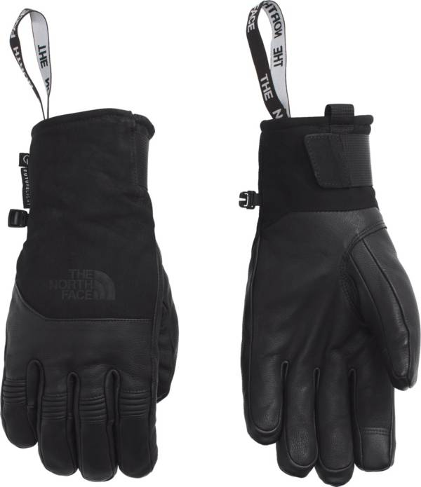 The North Face Adult IL Solo FUTURELIGHT Gloves product image