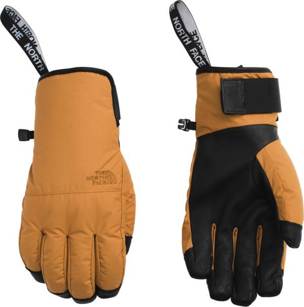 The North Face Adult Love Gloves product image