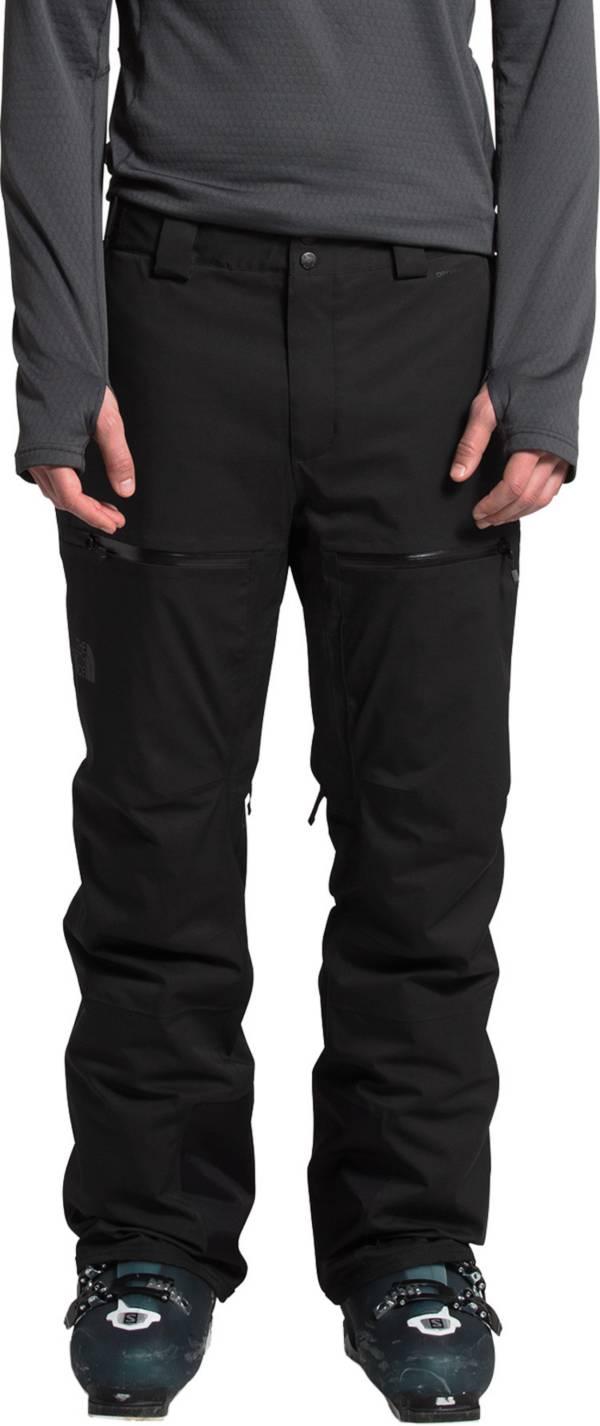 The North Face Men's Chakal Ski Pants product image