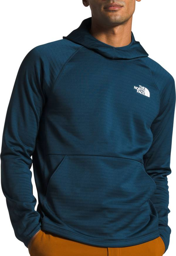 The North Face Men's Echo Rock Pullover Hoodie product image