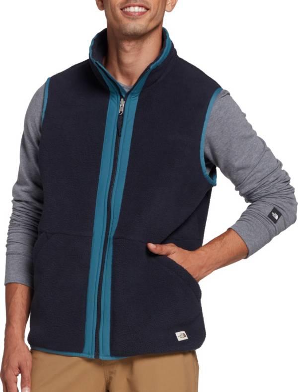 The North Face Men's Carbondale Vest product image