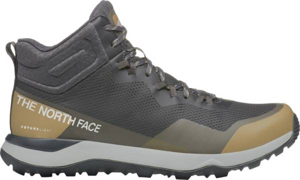 The North Face Men's Activist Mid Futurelight Hiking Boots product image