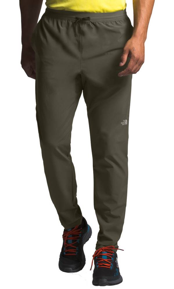The North Face Men's Active Trail Joggers | Field & Stream