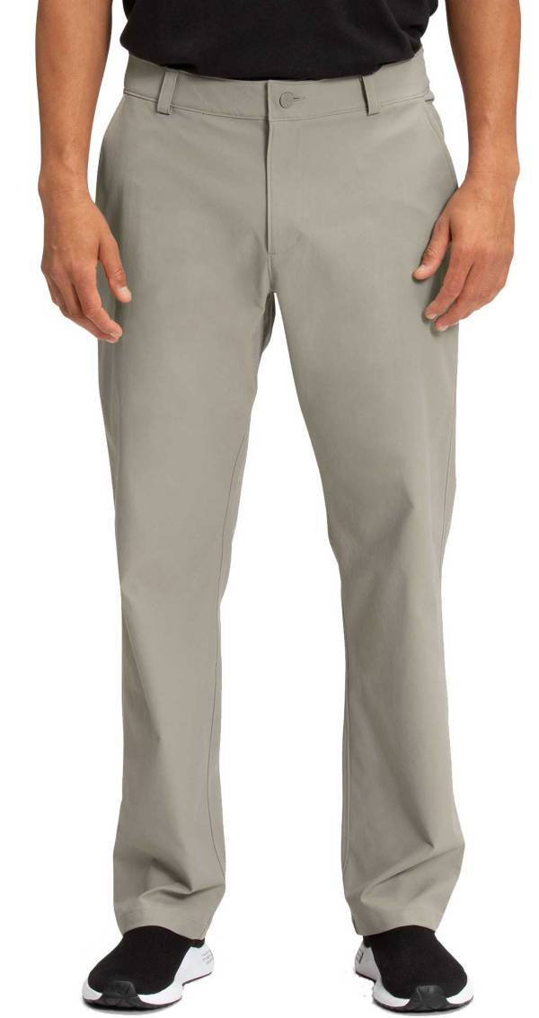 The North Face Men's City Standard Modern Fit Pants product image