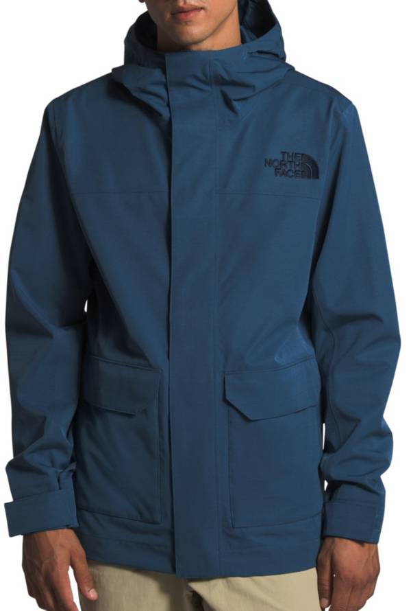 The North Face Men's Rain Cypress Jacket product image