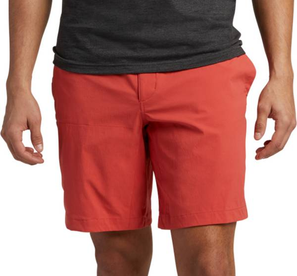 The North Face Men's Flat Front 2 Shorts product image