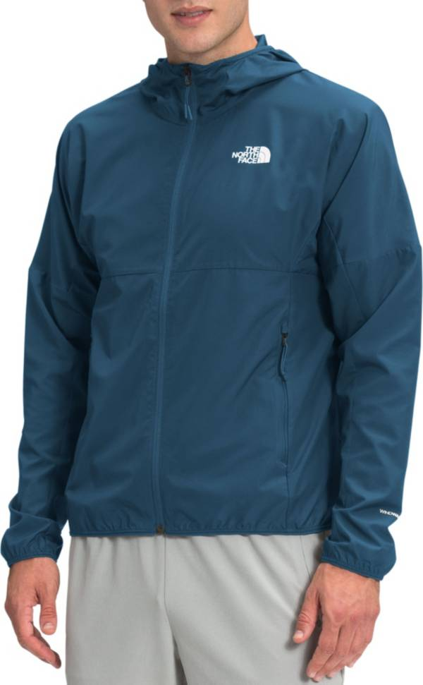 The North Face Men's Flyweight Jacket product image