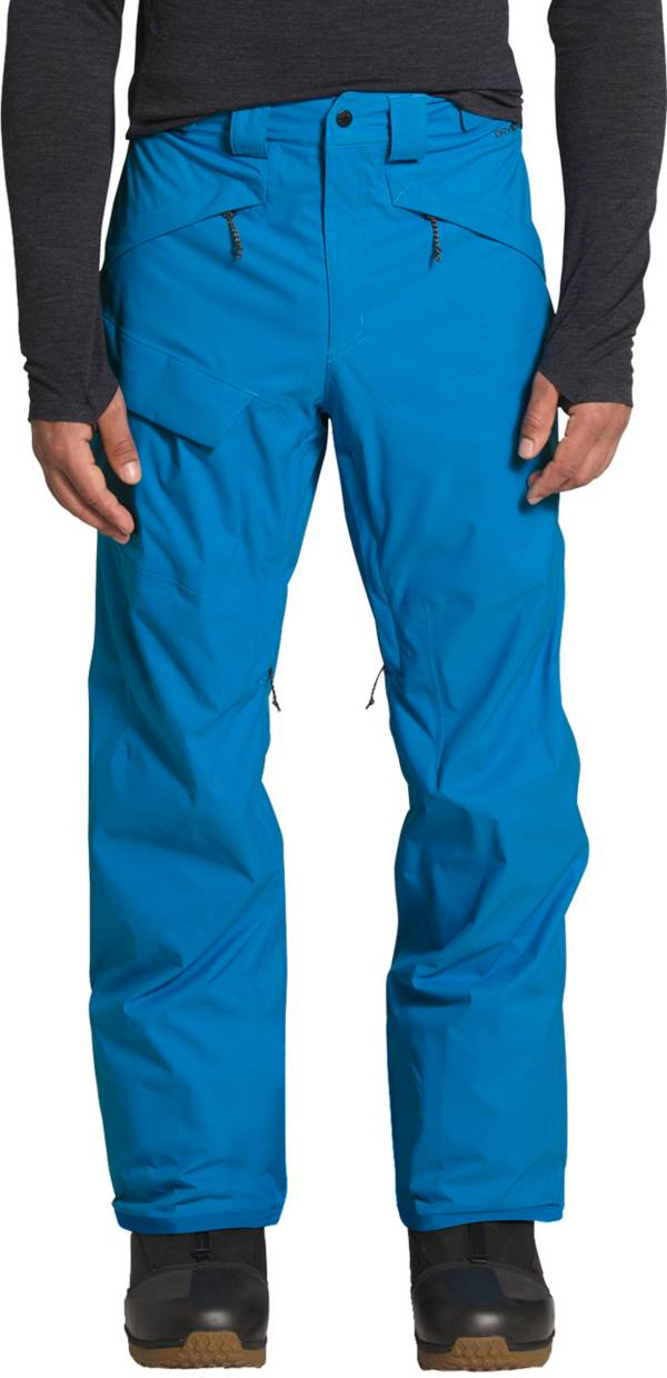 The North Face Men's Freedom Ski Pants product image