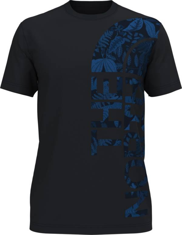 The North Face Men's Forest Floor Graphic T-Shirt product image