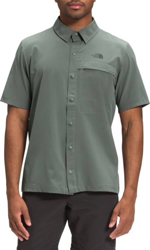 The North Face Men's First Trail T-Shirt product image