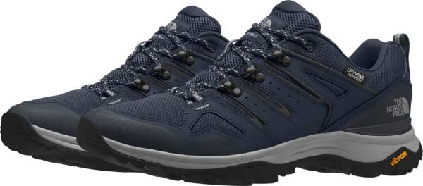The North Face Men's Hedgehog Fastpack II Waterproof Hiking Boots product image