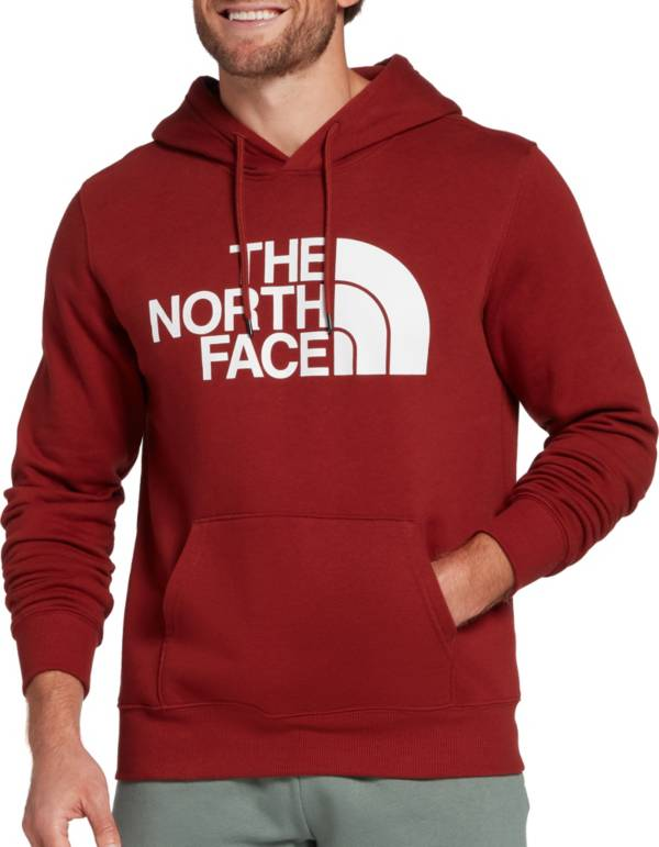 The North Face Men's Half Dome Pullover Hoodie product image