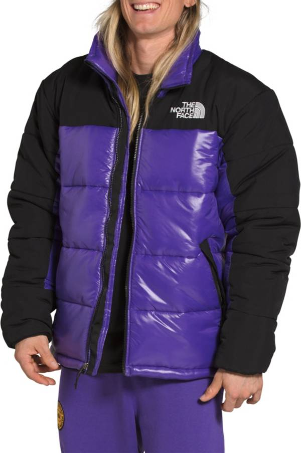 The North Face Men's Himalayan Insulated Jacket product image