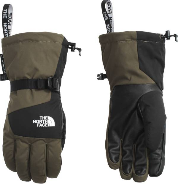 The North Face Men's Montanta Futurelight Gloves product image