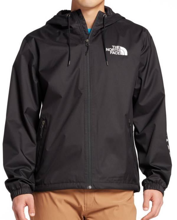 The North Face Men's Novelty Rain Jacket product image