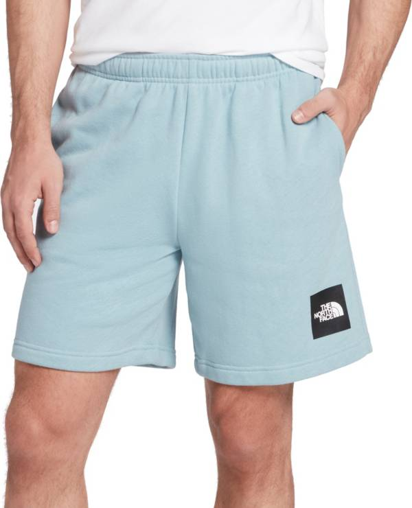 The North Face Men's Never Stop Shorts product image