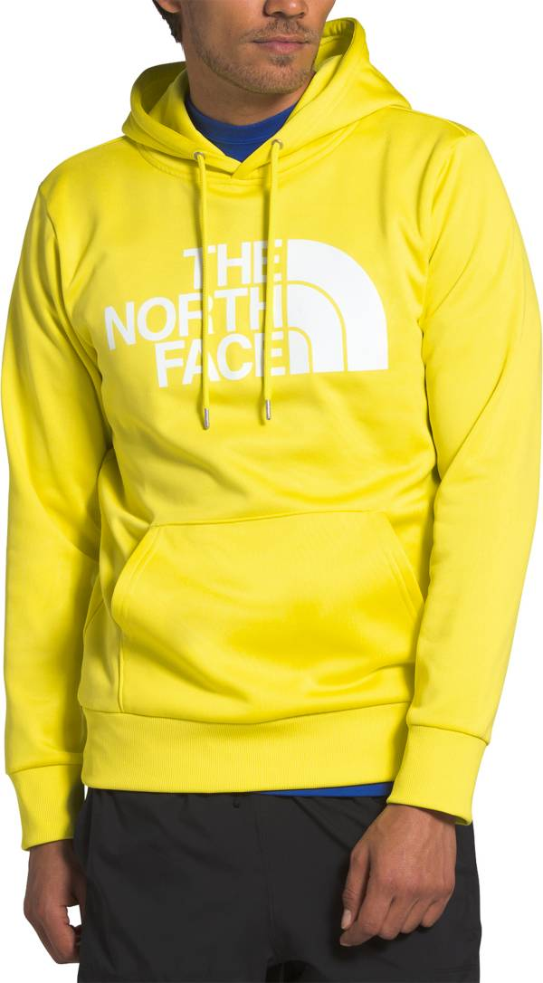 The North Face Men's Surgent Half Dome Hoodie product image