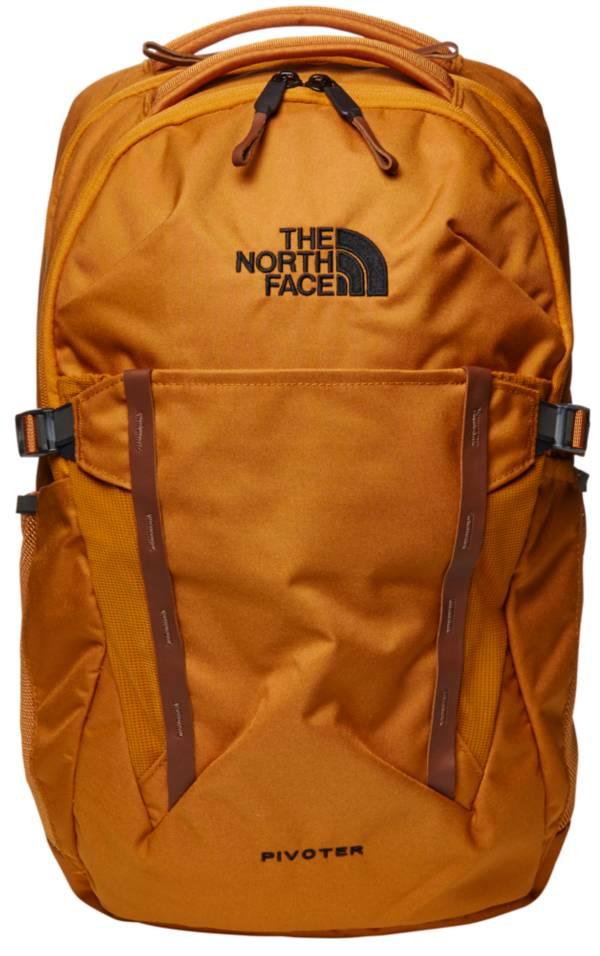 The North Face Men's Pivoter Backpack product image