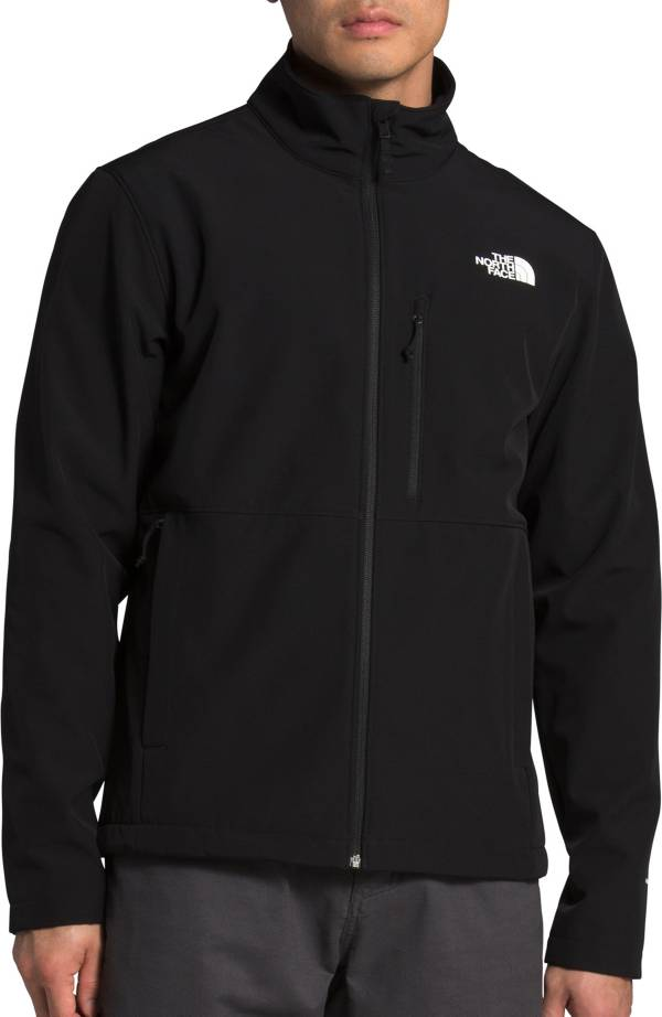 The North Face Men's Apex Bionic 2 Jacket product image