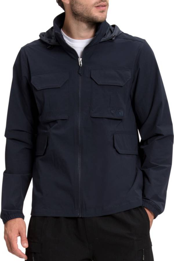 The North Face Men's Sightseer Jacket product image