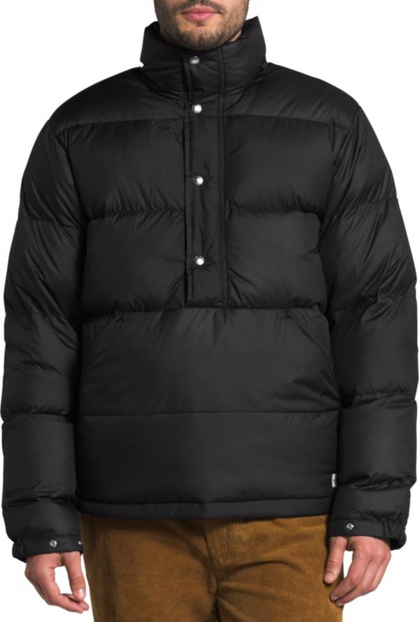 The North Face Men's Sierra Down Anorak product image