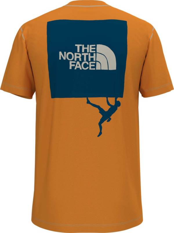The North Face Men's Dome Climb T-Shirt product image