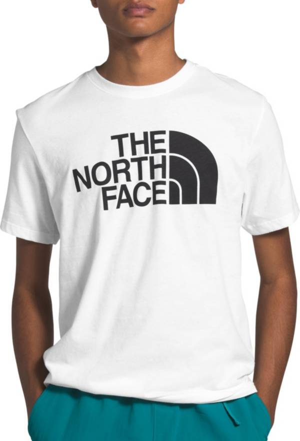 The North Face Men's Half Dome Short Sleeve T-Shirt product image