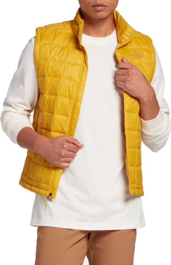 The North Face Men's ThermoBall Eco 2.0 Vest product image