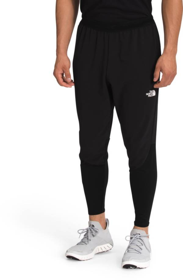 The North Face Men's AT Hybrid Joggers product image