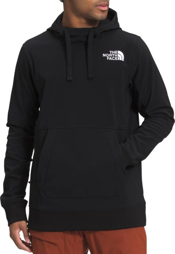 The North Face Men's Tekno Pullover Hoodie product image