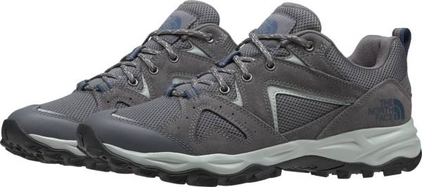 The North Face Men's Trail Edge Hiking Boots product image