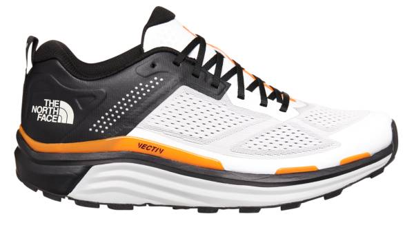 The North Face Men's VECTIV Enduris Trail Running Shoes product image