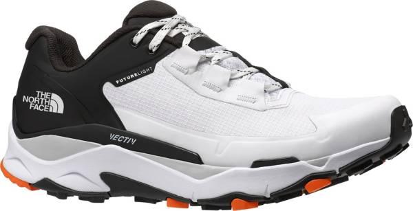 The North Face Men's VECTIV Exploris FUTURELIGHT Boots product image