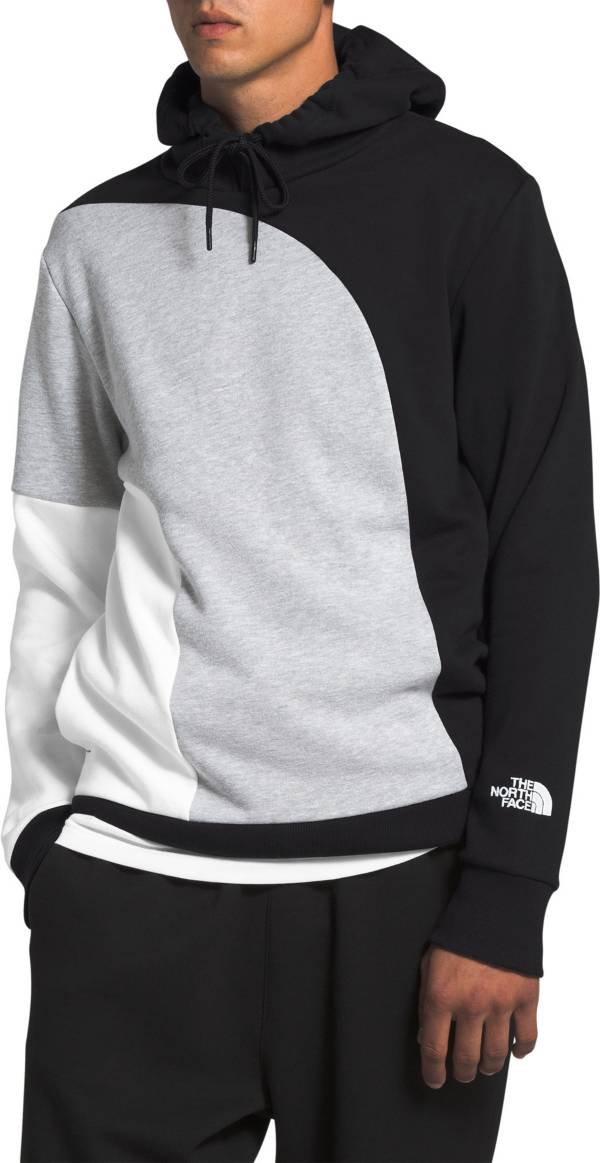 The North Face Men's Luminous Flux Pullover Hoodie product image