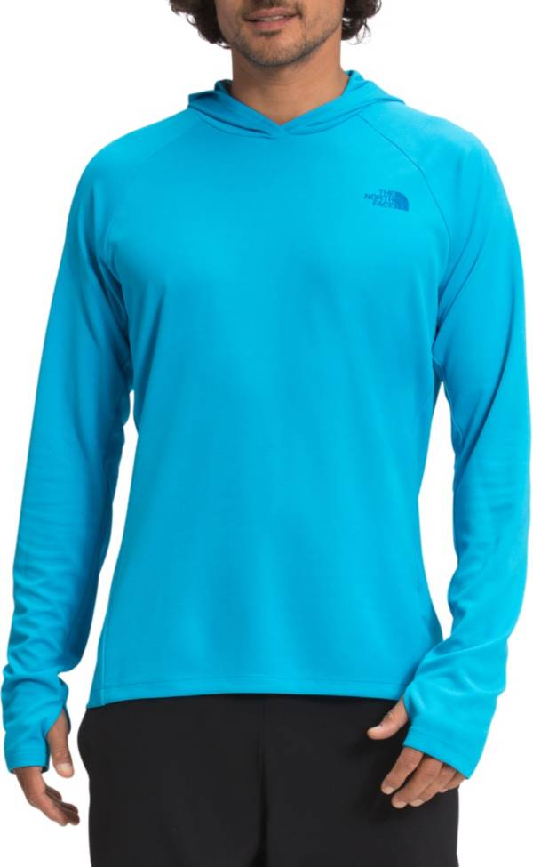 The North Face Men's Wander Sun Hoodie product image