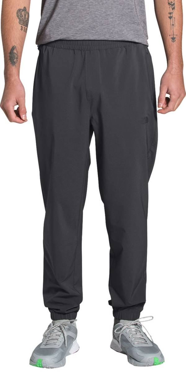 The North Face Men's Wander Sweatpants product image