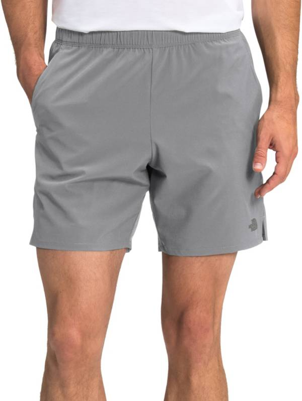 The North Face Men's Wander Shorts product image