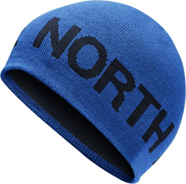 The North Face Adult Reversible TNF Banner Beanie product image