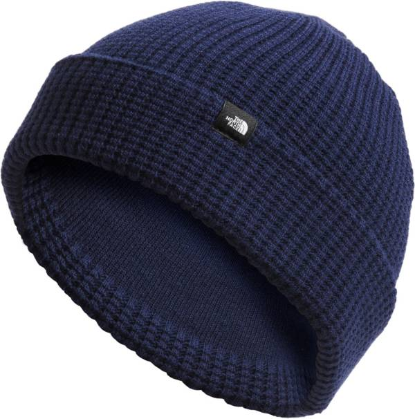 The North Face Adult Waffle Beanie product image