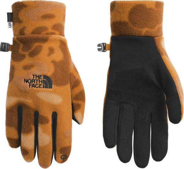 The North Face Men's Etip Heavyweight Gloves product image