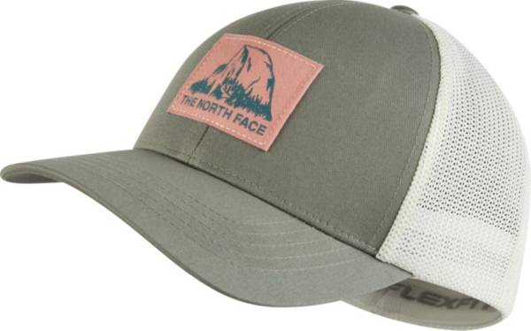 The North Face Truckee Trucker Hat product image