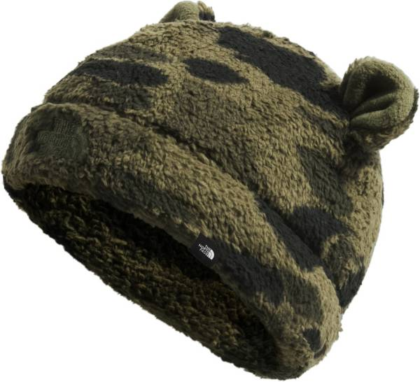 The North Face Toddler Littles Bear Beanie product image