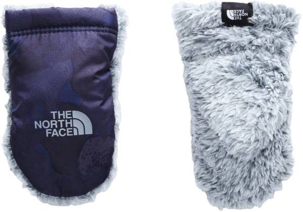 The North Face Toddler Suave Osito Mittens product image